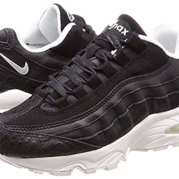 coupon for air max 95 black replica 591a0 33458